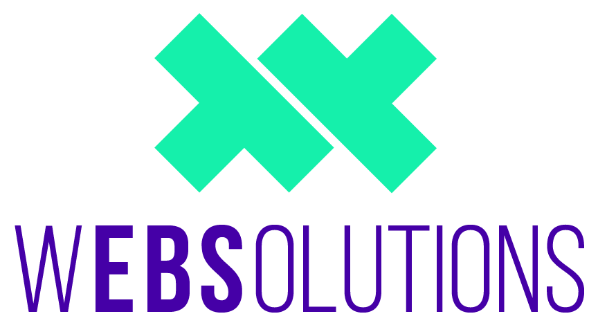 websolutions